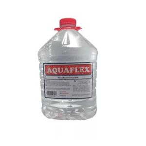 Agua-Destilada-5-Litros