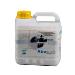 Cal-Sodada-43kg-Atrasorb