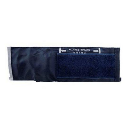 Bracadeira-Infantil-em-Nylon-com-Fecho-em-Velcro