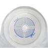 Caixa-c--10un-Bolsa-de-Colostomia-Transparente-Recortavel-19-64mm