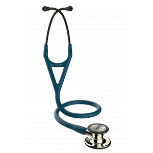 Estetoscopio-Littmann-Cardiology-IV-Azul-Caribe-Champgne-6190