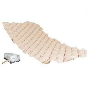 Colchao-Pneumatico-com-Pressao-Alternada-110v-Medlevensohn
