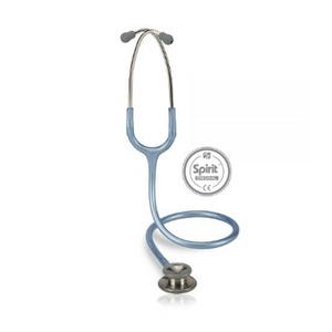 Estetoscopio-Professional-Adulto-Azul-Perolado-Spirit