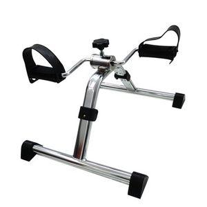 Pedal-para-exercicios-dobravelmacrolife
