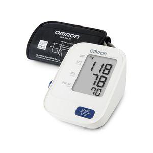 Aparelho-de-Pressao-Arterial-Digital-de-Braco-com-Bluetooth-Omron