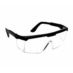 Oculos-de-Protecao-Transparente