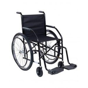 Cadeira-de-Rodas-Aro-em-Aluminio-Preta-101-CDS