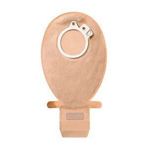 Bolsa-para-Colostomia-Coloplast-Sensura-Click-2-Pecas-Opaca
