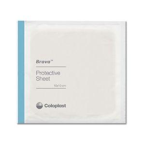 Placa-Brava-Protetora-com-Adesivo-Coloplast-10x10cm