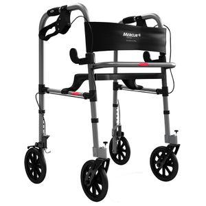 Andador-em-Aluminio-com-4-Rodas-e-Assento-BC1550-Mercur