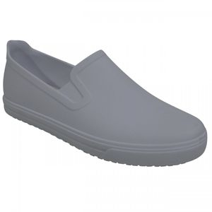 Sapato-Feminino-Job-Branco-Boa-Onda