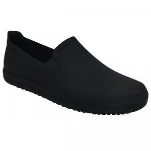 Sapato-Feminino-Job-Preto-Boa-Onda