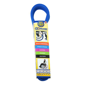 Protetor-para-Aro-de-Cadeira-de-Roda-Go-Pauher-Azul-Ortho-Pauher-