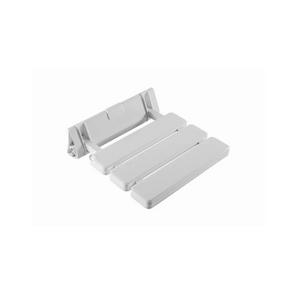Banco-para-Banho-Articulado-AC3003-Ortho-Pauher