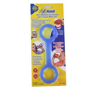 Alca-Adaptavel-de-Silicone-Fix-Hand-3547-Ortho-Pauher-