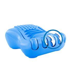 Massageador-para-Pes-Azul-Ortho-Pauher