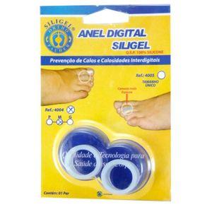 Anel-Protetor-de-Calos-Siligel-4005-Ortho-