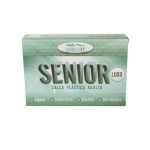 Calca-Plastica-Bege-Sem-Botao-Luxo-Senior-Care-
