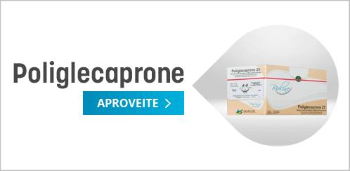 Fio Poliglecaprone