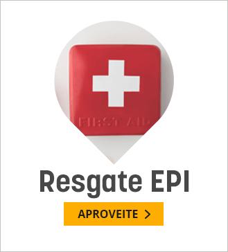 Resgate EPI