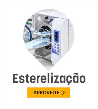 Esterelizacao
