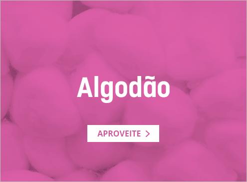 Algodao