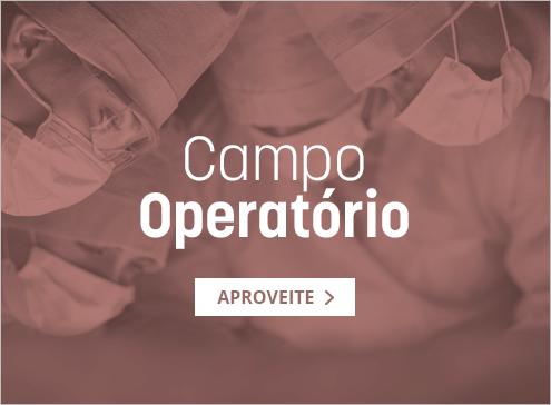 Campo Operatorio