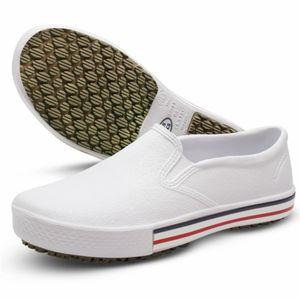 Sapato-Ocupacional-Babuch-Tenis-BB80-Branco-Soft-Works