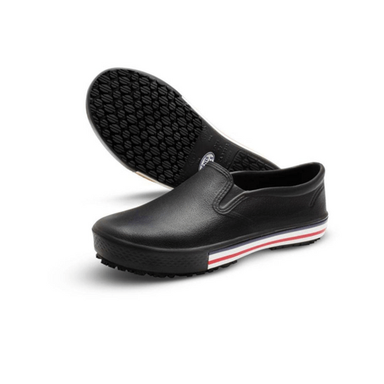Sapato-Ocupacional-Babuch-Tenis-BB80-Preto-Soft-Works