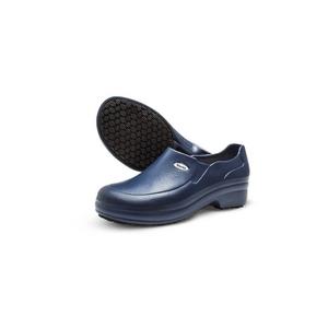 Sapato-Profissional-Azul-Marinho-BB65-Soft-Works