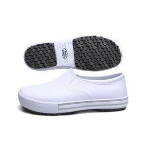 Sapato-Profissional-Branco-2-BB80-Soft-Works