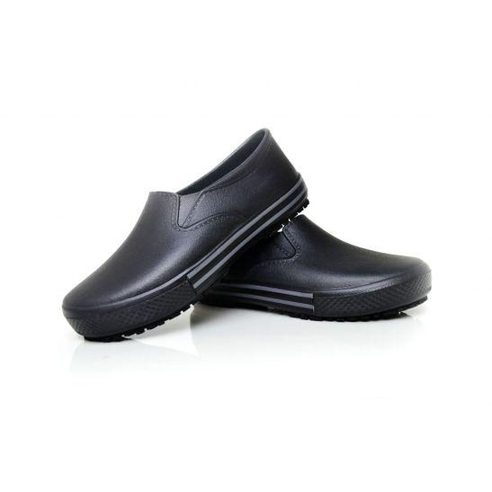 Sapato-Profissional-Preto-2-BB80-Soft-Works-