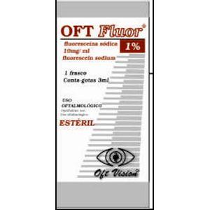 OftFluor-1--Conta-Gostas-3ml-Oft-Vision-