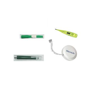 kit-basico-verde