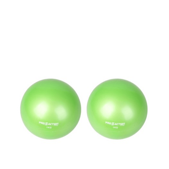 Tonning-Ball-1x1cm-Proaction