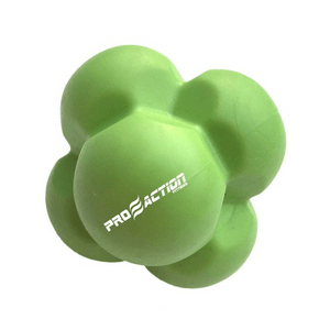 Reaction-Ball-G200-ProAction