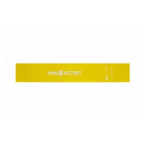 Mini-Band-Ultra-Leve-Amarela-Proaction