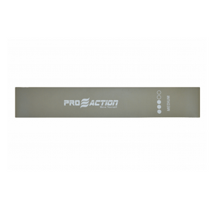 Mini-Band-Media-Cinza-Proaction
