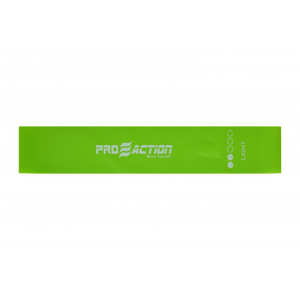 Mini-Band-Leve-Verde-Proaction-