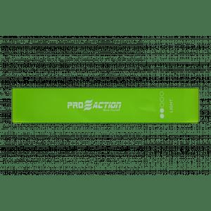 Mini-Band-Leve-Verde-Proaction-