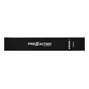 Mini-Band-Forte-Preta-G400-Proaction