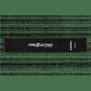 Mini-Band-Forte-Preta-G400-Proaction