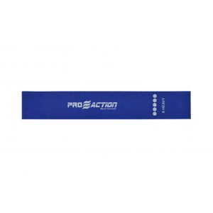 Mini-Band-Extra-Azul-G401-Proaction