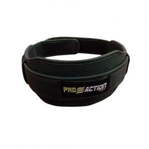 Cinturao-de-Musculacao-Powelifting-Proaction