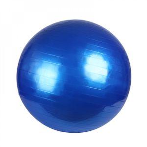 Bola-De-Ginastica-85cm-Proaction-