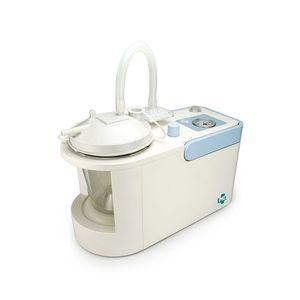 Aspirador-de-Secrecoes-Eletrico-Portatil-DV350-MD