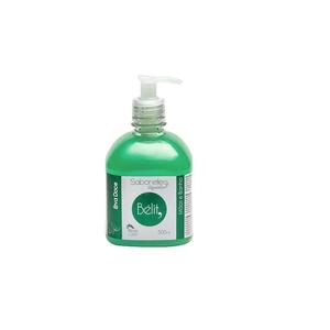 Sabonete-Liquido-Erva-Doce-500-ml-Belit