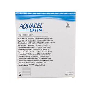 Curativo-Aquacel-Extra-15x15cm-Convatec