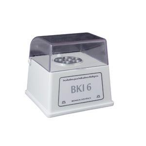 Mini-Incubadora-Biomeck-Preta-