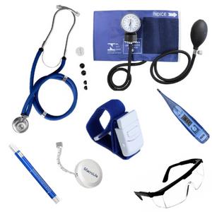 Kit-Enfermagem-Azul